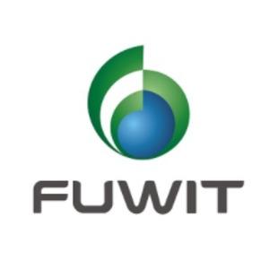 专注于RFID物联网设备与技术服务提供商,铨顺宏