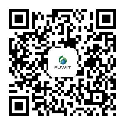 RFID专家FUWIT-铨顺宏