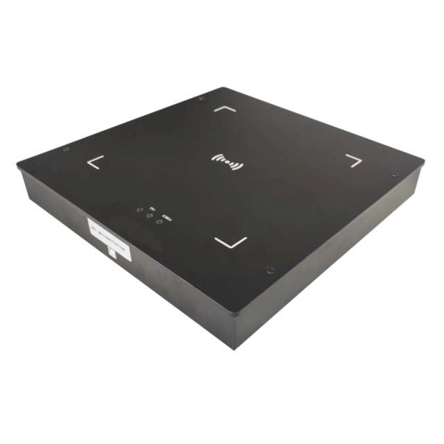 超高频RFID桌面式一体机FU-M6-IR-N
