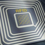 RFID超高频技术