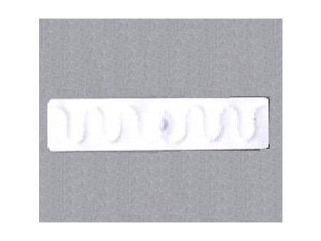 工业RFID洗涤标签