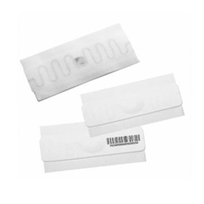 超高频RFID洗衣标签