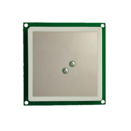 RFID圆极化陶瓷天线