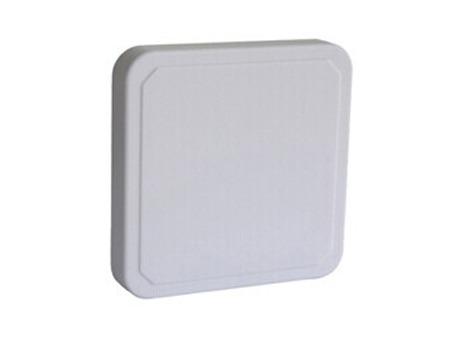RFID外置平板天线