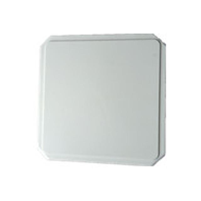 9DBiUHF超高频圆极化RFID天线
