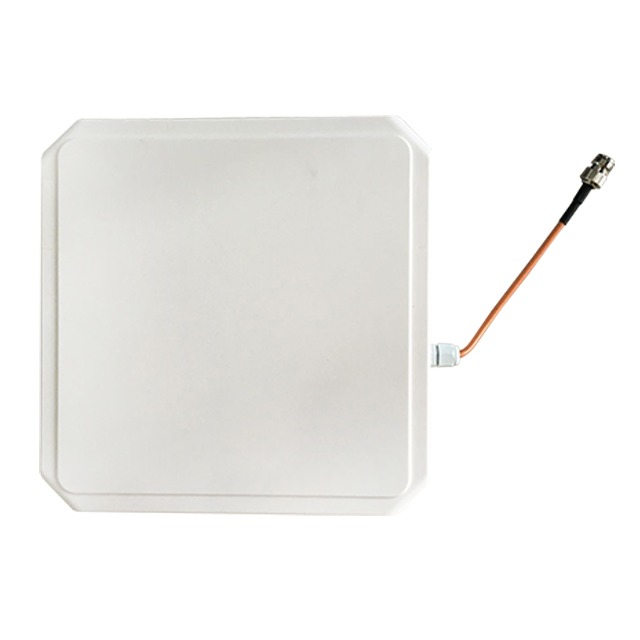 9dBi超高频RFID外置天线