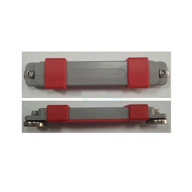 抗金属UHFRFID磁铁安装标签