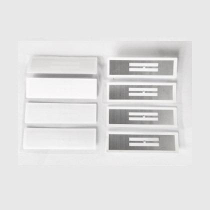 RFID液体标签