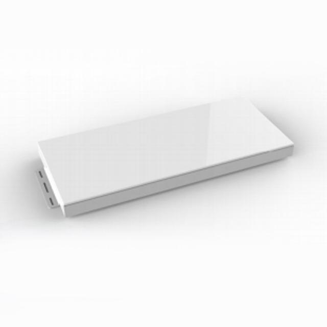 5dBi超高频RFID外置天线