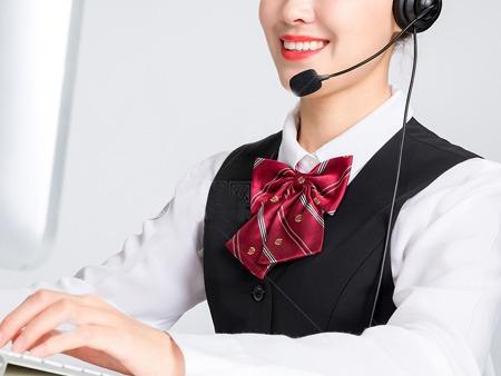 在线服务,RFID读写器,超高频RFID读写器,铨顺宏