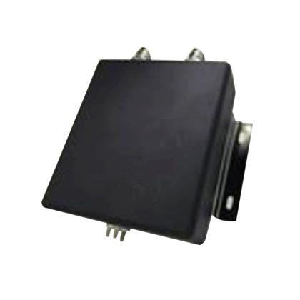 RFID固定式读写器