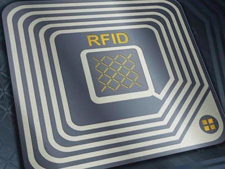 RFID射频技术