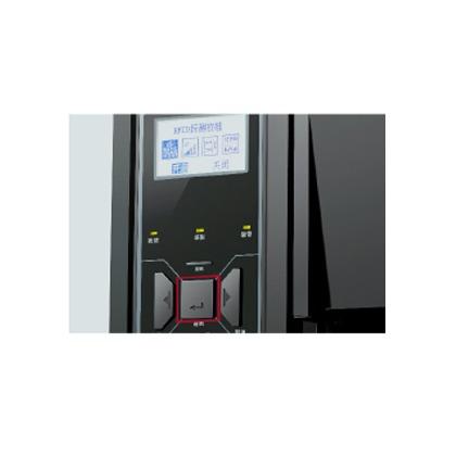 RFID条码打印机