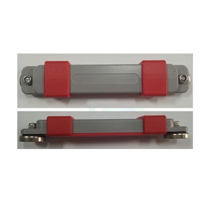 RFID抗金属磁铁安装标签