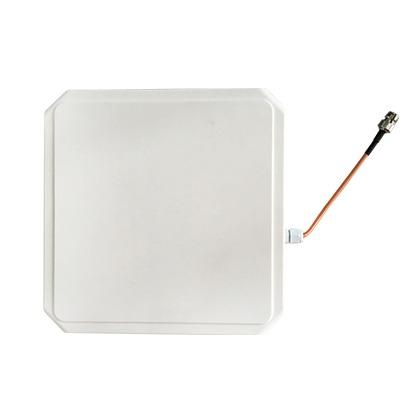RFID外置天线