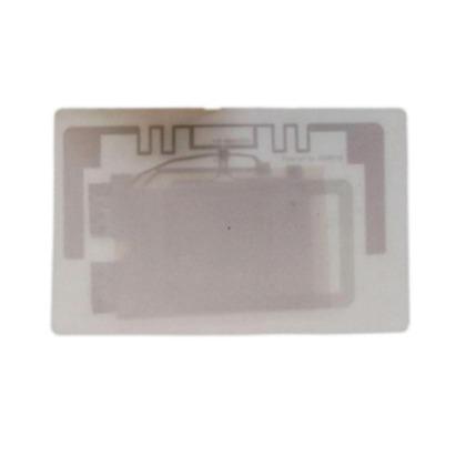 RFID铅封标签