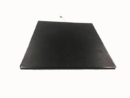 RFID平板天线