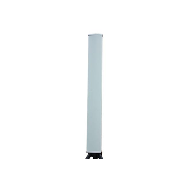 12dBi超高频线极化RFID外置天线