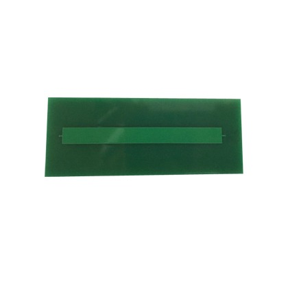 RFID近场天线