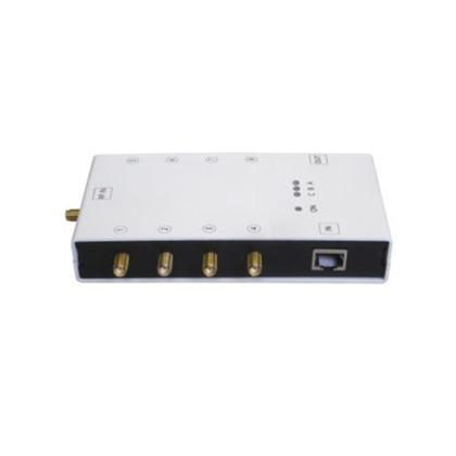 UHF RFID,一分八分支器