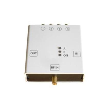 RFID UHF,多路复用器
