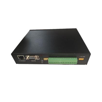 UHF RFID,超高频rfid读写器,rfid固定式读写器