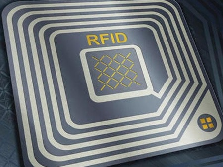rfid射频技术,rfid天线,rfid读写器,rfid仓储管理