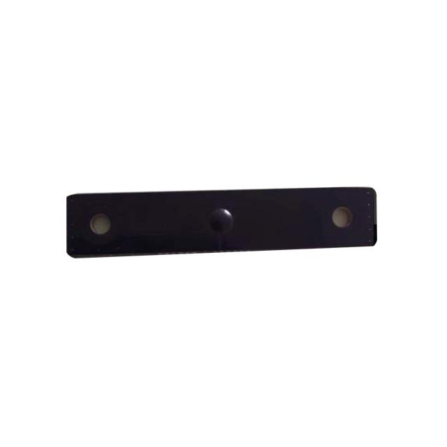 FR4材料抗金属RFID标签