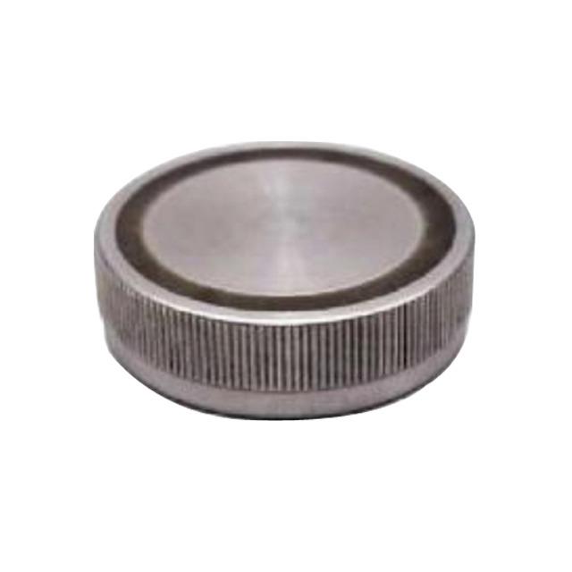 超高频(超高频)RFID石油钻杆标签