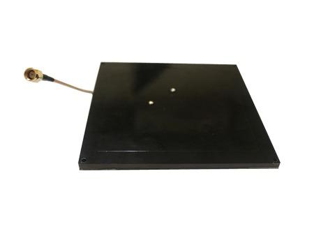 超高频RFID天线