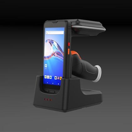 RFID智能手持机