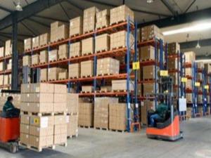 抗金属RFID标签,RFID仓储管理,RFID资产管理