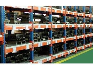 抗金属RFID标签,模具.工具