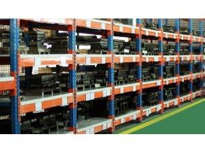 抗金属RFID标签,RFID资产管理,模具管理
