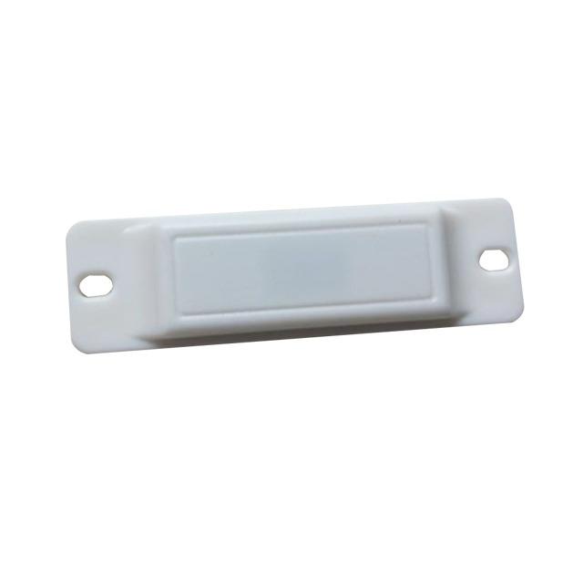 超高频仓储用RFID电子标签