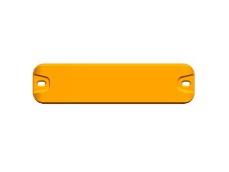 超高频仓储用RFID电子标签TAG-915-M132,RFID仓储标签,RFID抗金属标签