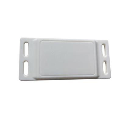 超高频仓储用RFID电子标签TAG-915-M80,RFID仓储标签,RFID抗金属标签