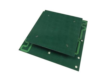 RFID超高频天线