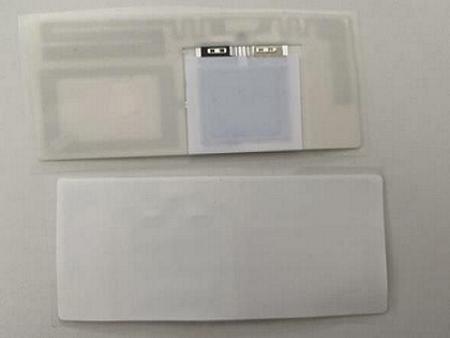 RFID双频温度标签,RFID温度传感器标签,RFID标签,超高频RFID标签