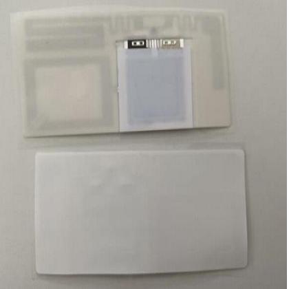 RFID半有源双频温度标签-RFID温度传感器标签,rfid标签,铨顺宏