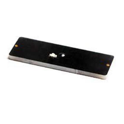 Led灯rfid抗金属标签