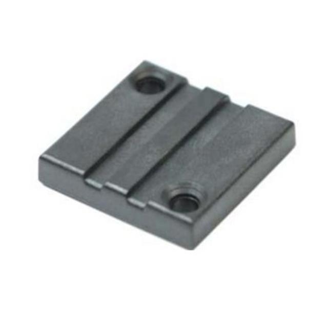 超高频(UHF)RFID抗金属标签