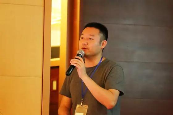 西安邮电大学-王宏刚博士