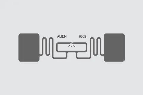 RFID读写器,RFID标签,RFID