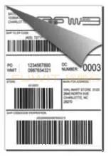 UHF RFID打印机,超高频RFID标签,RFID条码打印,