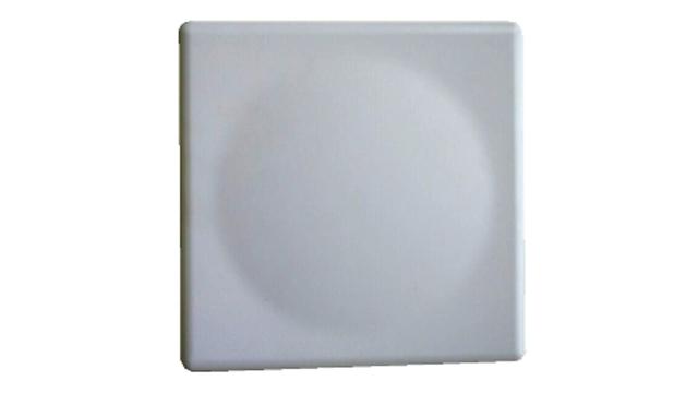 RFID天线,RFID射频识别技术,超高频RFID天线