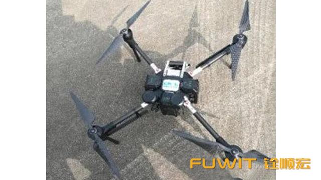 基于RFID无人机管理系统应用,RFID无人机盘点系统