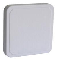 RFA915-6H70A外置RFID天线