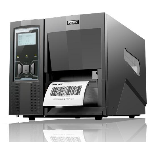 RFID条码打印机,工业RFID打印机,RFID打印机