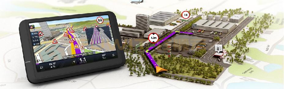 RFID环卫车辆管理系统应用方案,RFID读写器设备,RFID电子标签